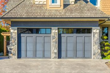 Golden Garage Door Service Alexandria, VA 571-293-0924